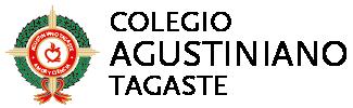 Eucaristía online – 22 de julio