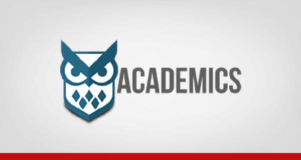 Academics Colegio Agustiniano Tagaste