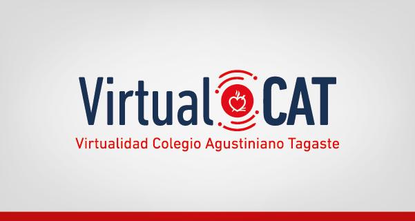 virtualidad colegio agustiniano tagaste