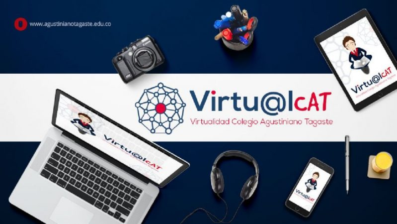 virtualcat multidispositivo