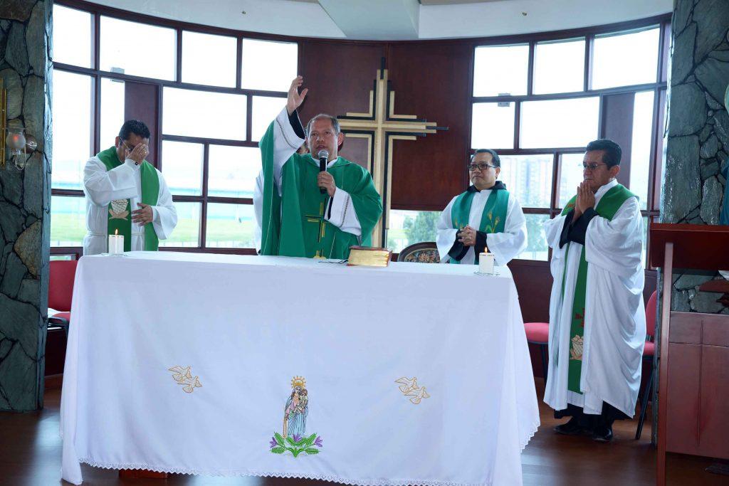 olimpiada-nacional-agustiniana-2018-clausura-eucaristia