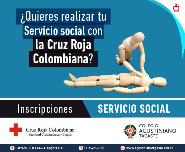 servicio-social-cruz-roja