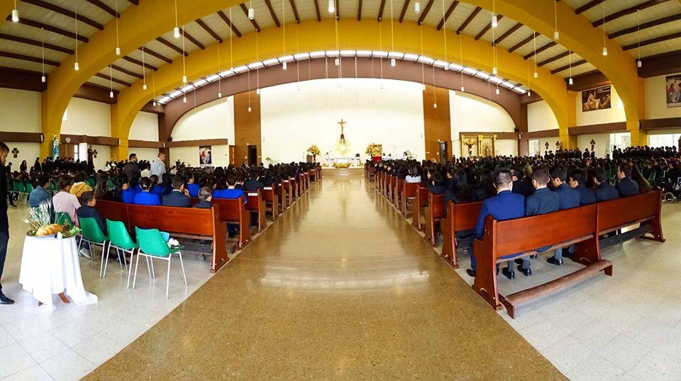 Eucaristía- Nuestra-Señora-de-la-Candelaria-2019-iglesia