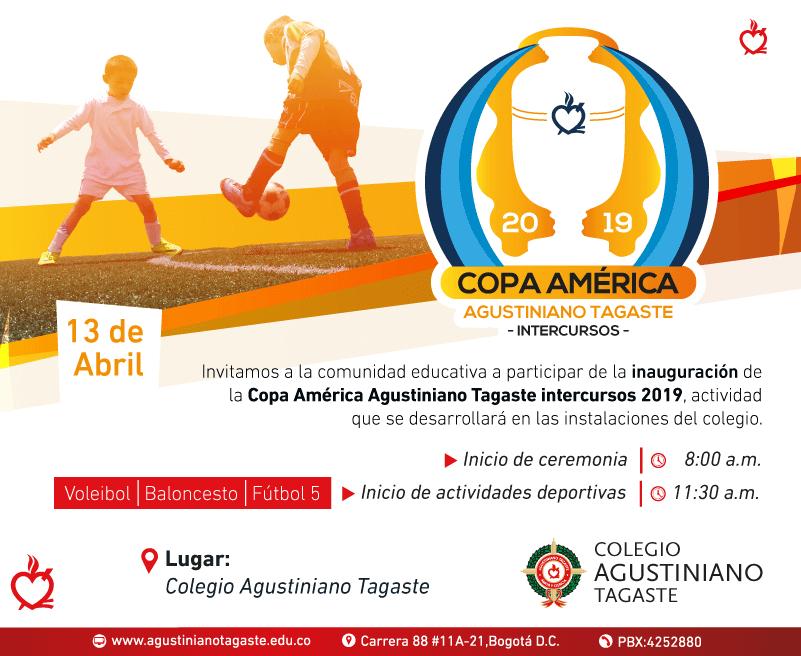 Copa-america-agustiniano-tagaste-20191