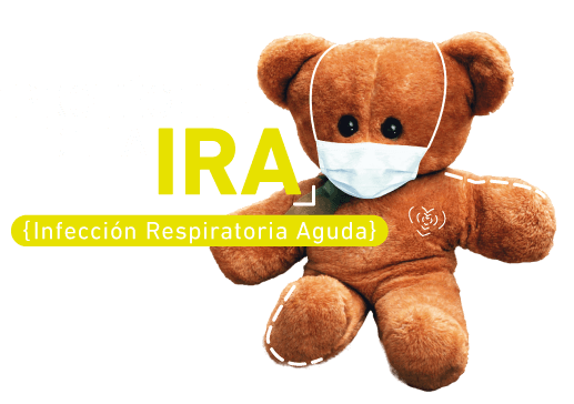Mes-respiratorio-tagaste-IRA