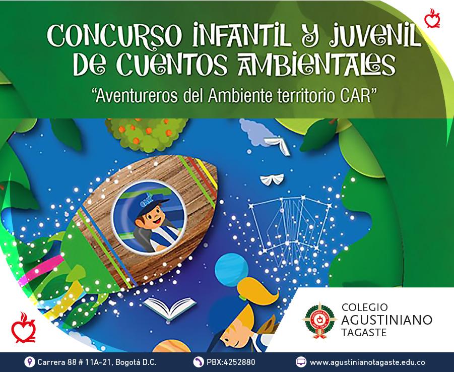 Aventureros-del-ambiente-territorio-CAR-concurso-agustiniano