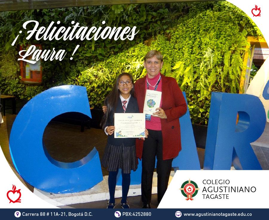 Aventureros-del-ambiente-territorio-CAR-felicitaciones-agustiniano