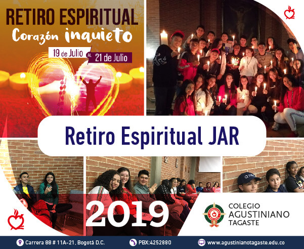 Retiro-Espiritual-Corazón-Inquieto-JAR-agustiniano