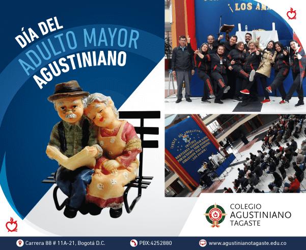 Dia-adulto-mayor-2019-agustiniano