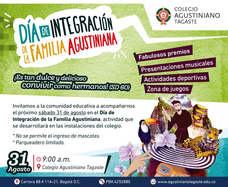 Invitacion-dia-de-la-familia-agustiniana-2019-agustiniano