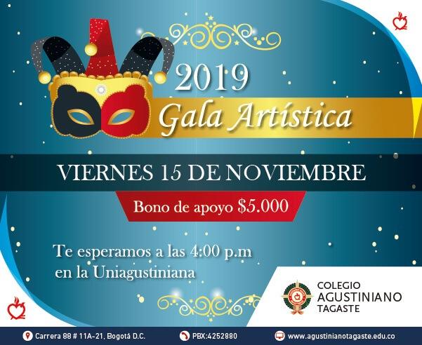 Gala-artistica-2019-apoyo-evento-agustiniano