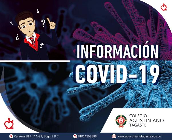Campaña-covid-19