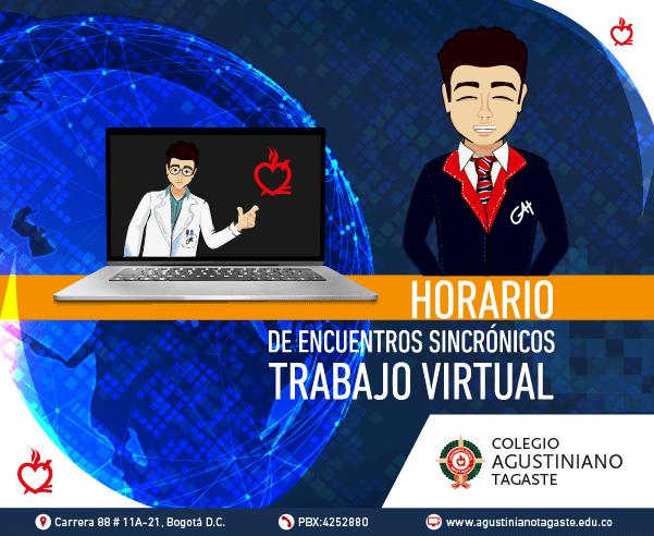 Horarios-de-trabajo-virtual