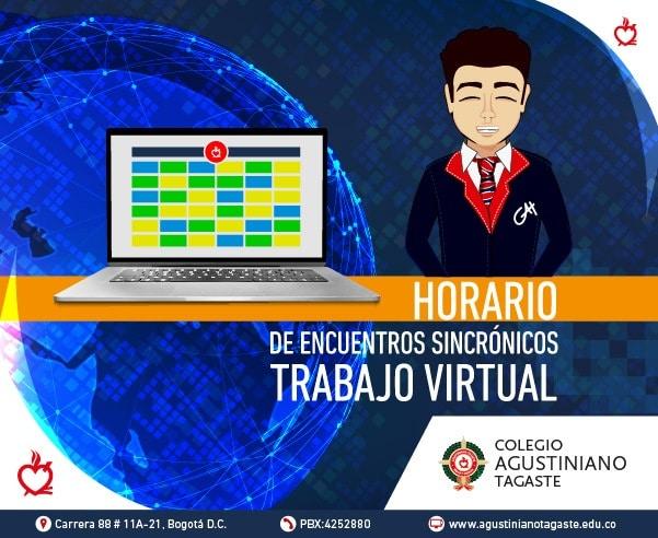 Horarios-de-trabajo-virtual-mayo